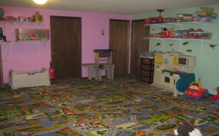 how to open a home daycare